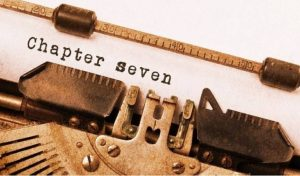 A Step By Step Guide To Chapter 7 Bankruptcy