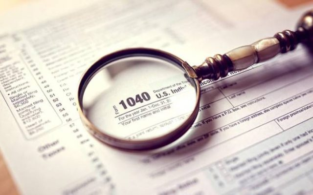 3 Ways to Use Your Tax Return