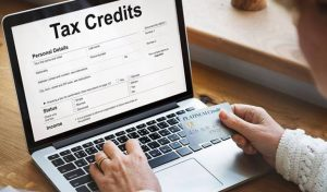 What to Do If You Need a Tax Extension in 2019
