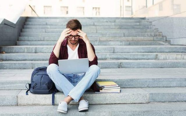 Will You EVER Be Able to Pay off Your Student Loans?