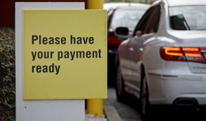 Behind on Car Payments? Here Are Some Tips to Get Back on Track