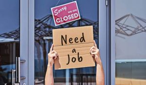 CARES Act Unemployment Benefits in Florida