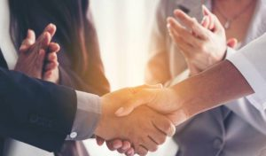 Has Your Business Partner Breached The Partnership Agreement? Here's What To Do!