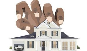 CAN YOU REVERSE FORECLOSURES?