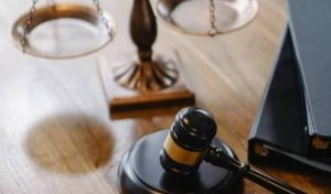 TOP REASONS WHY A FRANCHISEE SUES THE FRANCHISOR
