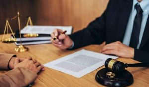Why Should you hire a Divorce Lawyer to win