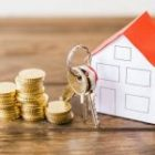 Recovering Money From Your Landlord – Here's how