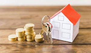 RECOVERING MONEY FROM YOUR LANDLORD - HERE'S HOW