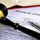 Things you need to know about the power of attorney